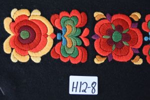 H 12-8