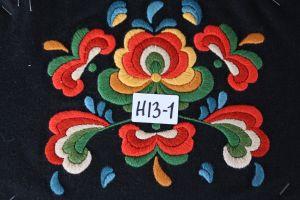 H 13-1