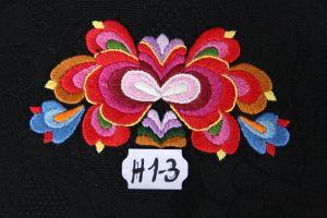 H 1-3